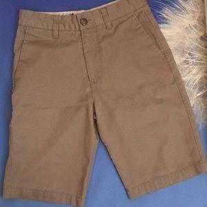 Volcom Stone 90's slim shorts